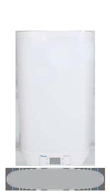 Baymak Aqua LCD Prizmatik Serisi
