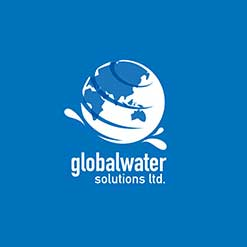 global-water-solutions